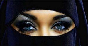 25 Самых Важных Арабских Мудростей. Только Для Женщин
