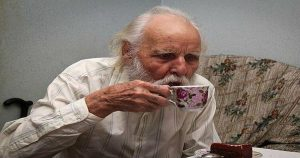 Вот что надо пить, чтобы не стареть! 3 рецепта долголетия!