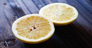 Перец, лимон, соль: 10 болезней, которые они лечат лучше лекарств