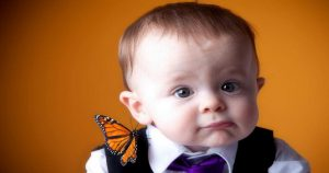 Вопрос ребёнка потряс врача