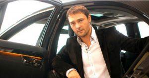 Миллионер, заботливый муж и отец — вот кем стал певец Юрий Шатунов