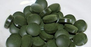 9 болезней, с которыми может расправиться 1 упаковка этих таблеток