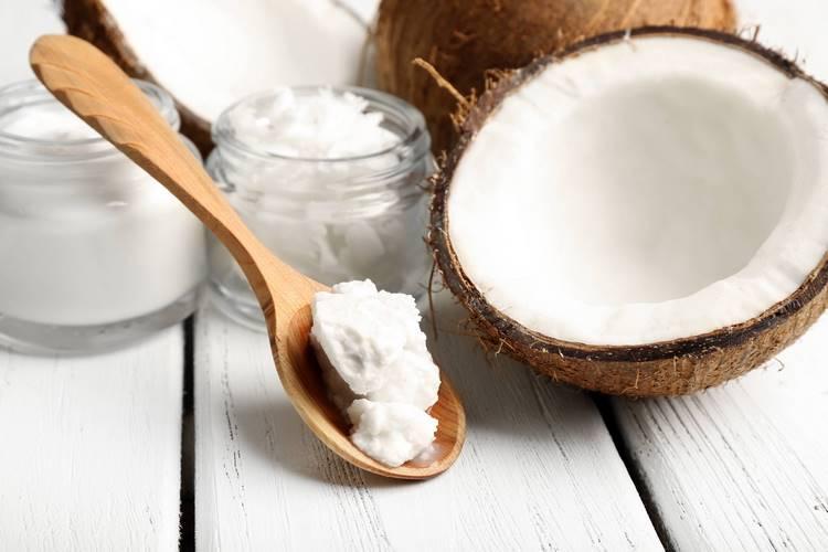 Эти 7 продуктов усиливают хрящи костей и быстро восстанавливают их!
