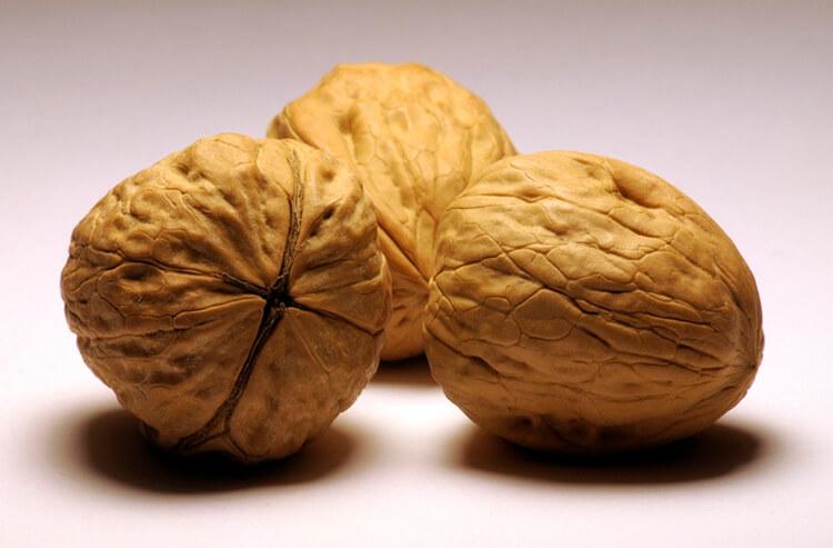 10 самых здоровых продуктов на планете