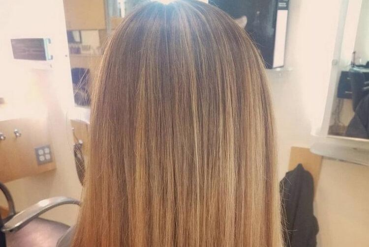 Волшебное преображение! Копеечное средство для красоты кожи и волос