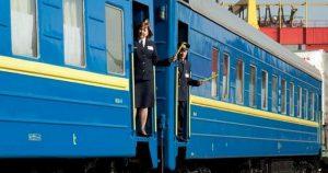 11 бесплатных услуг в поездах, о которых не знает 97% пассажиров