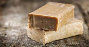 Для чего нужно хозяйственное мыло? 31 способ применения