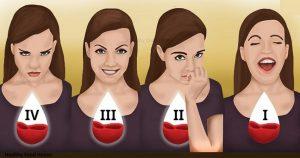 7 фактов, которые вы обязаны знать о своей группе крови