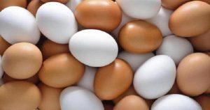 Удивительные полезные свойства обычного яйца
