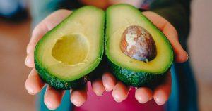 Авокадо даже при сложных диагнозах может сотворить чудеса