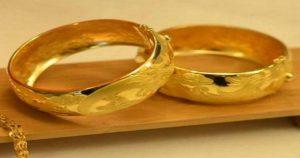 Жизнь в браке состоит из 7 этапов.