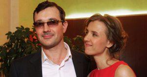 Пополнение в звездной семье: Егор Бероев и Ксения Алферова стали родителями особенного парня