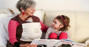 В Турции придумали закон для бабушек, о котором мечтал весь мир!