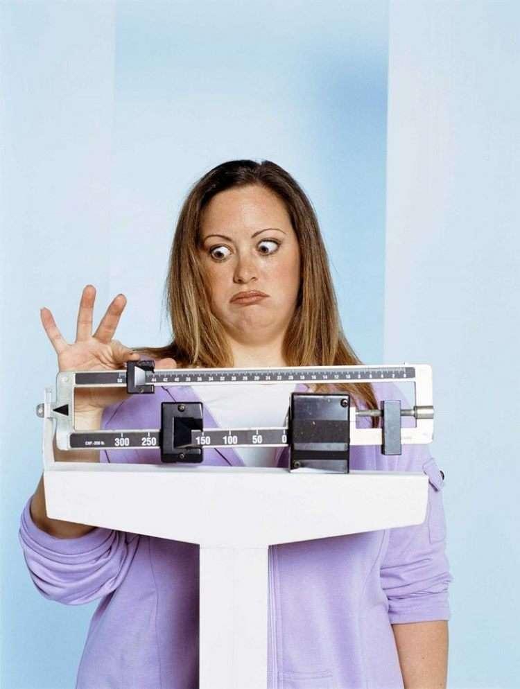 Диета «Пушинка»: легко похудела на 25 килограмм и здоровье не повредила. Идеально для женщин за 40!