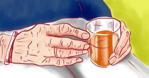 Держи сосуды в чистоте и тонусе: 5 золотых рецептов от старого травника