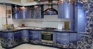 Если место женщины на кухне, то только на такой. 23 красивых проекта