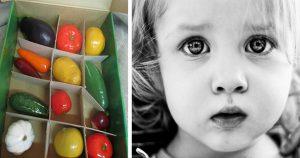 История о том, почему не нужно делать поспешных выводов о своем ребенке