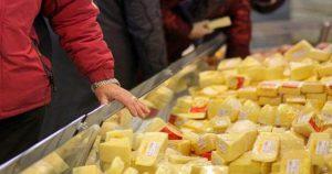 Отличия сыра от сырного продукта и как его правильно выбирать