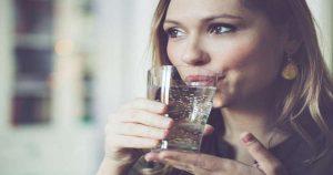 Здоровый Образ Жизни — 5 правил, которые безнадежно устарели