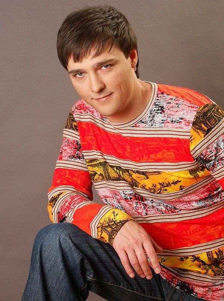 Миллионер, заботливый муж и отец — как сейчас живёт певец Юрий Шатунов