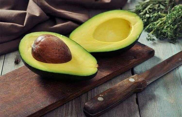 Продукты, которые защитят печень и помогут сбросить лишний вес