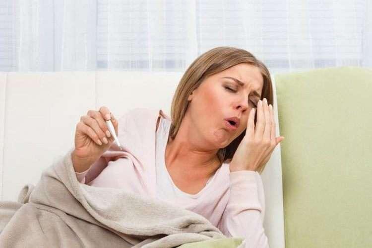 7 проблем с телом, которые кожица мандарина излечит лучше популярных лекарств