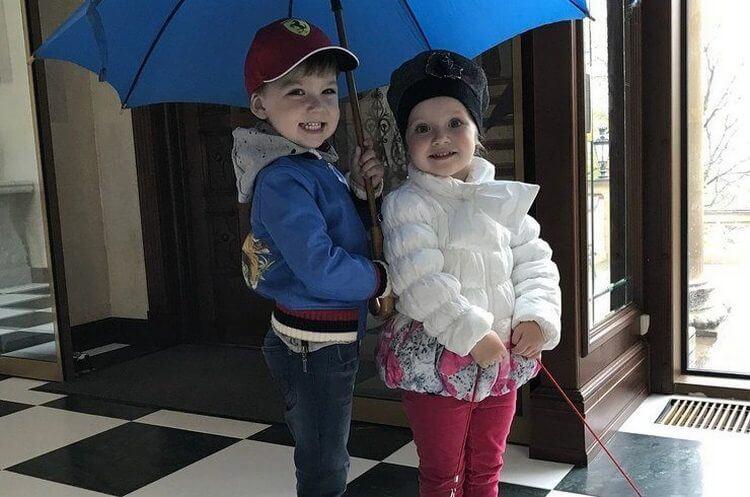 Няня дочки Пугачевой рассказала всю правду про их семью! Вот, оказывается, как на самом деле они живут!