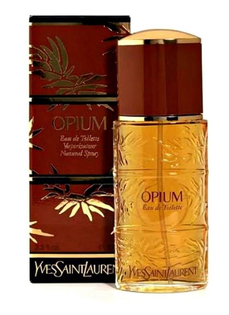 Для всех тех, кто еще помнит какой была советская косметика и парфюмерия