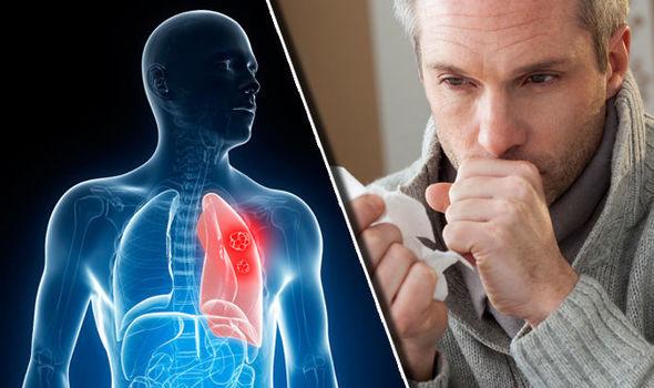 Как выгнать слизь и мокроту из горла и груди: 5 средств, которые реально работают