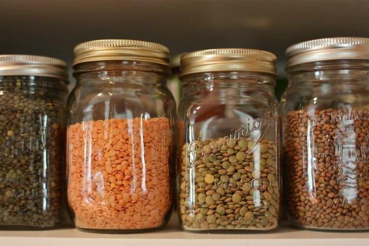 15 продуктов, в которых нельзя себе отказывать