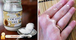 Польза кокосового масла о которой вы не слышали. Вот почему оно так нужно многим людям
