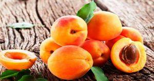 15 растительных продуктов, очень полезных для здоровья