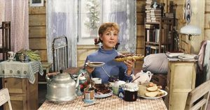 Что такое «окно питания» и как используя его похудеть без мучений