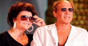 Они вместе вот уже 54 года и не перестают признаваться друг другу в сильной любви