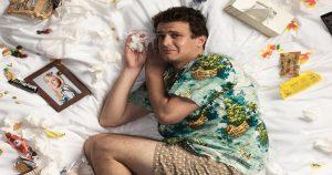 Почему мужчины скучают по своим бывшим? Рассказывают сами мужчины