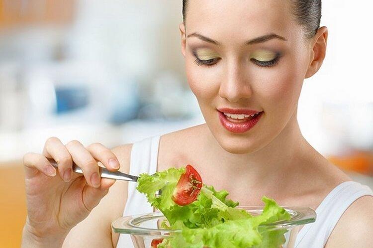 Феномен «окна питания» и основные принципы здорового похудения