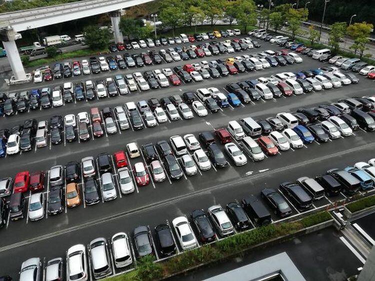 33 фото о том, почему Япония не похожа ни на одну другую страну