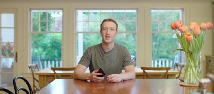 Экскурсия по дому одного из богатейших людей планеты Марка Цукерберга
