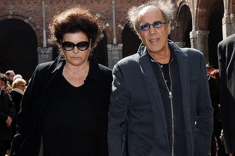 Эта фантастическая пара вместе уже 54 года! И они не перестают признаваться друг другу в сильной любви