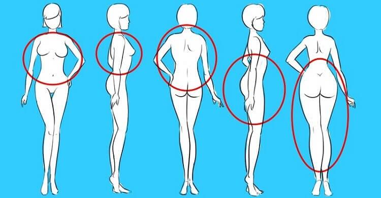 9 тайн похудения, о которых знают все ученые, а диетологи их скрывают!