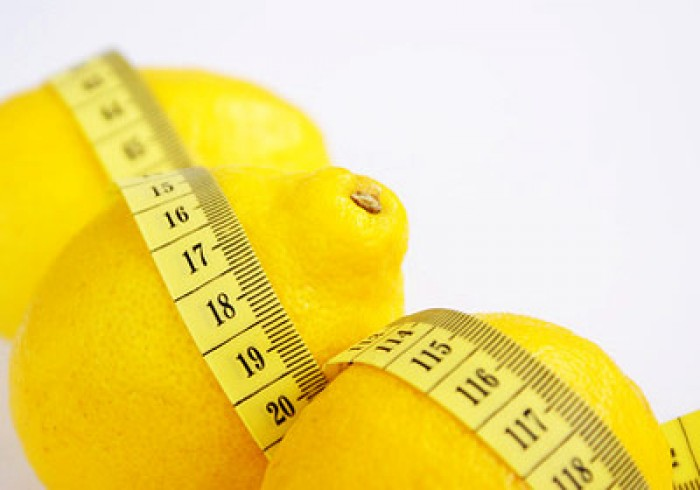 Надежный способ избавиться от отеков и лишних килограмм! Обмен веществ будет как в 20 лет!