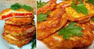 Как приготовить закуску из помидоров