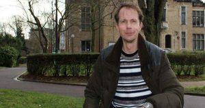 Вирусолог Алексей Потехин о коpонавиpусе: Чует мое сердце, что мы накануне грандиозного шухера