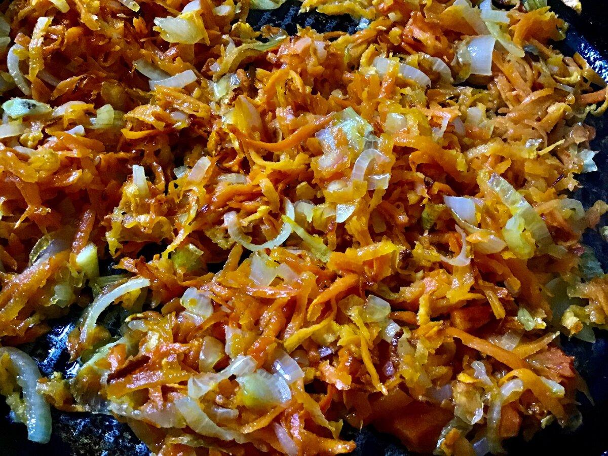 Готовлю кабачки по новому рецепту. Получается так вкусно, что и соседей не стыдно угостить